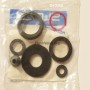Sloan Rubber Gasket Repair Set