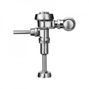 Slaon Royal #186 Urinal Flush Valve Water Saver