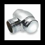 sloan urinal flush valve screwdriver stop part