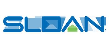 sloan philippines logo