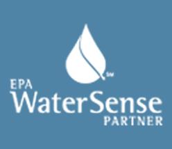 EPA partner