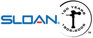 sloan 100 years