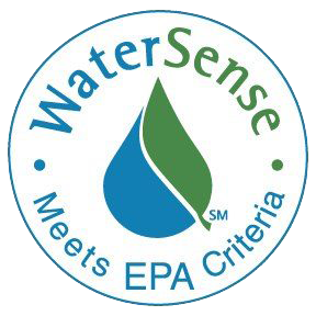 watersense EPA partner